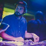 DJ VILI:AM live @ SCENA_FM (07/2014)