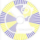 2014 Happy All J-Pop Mix