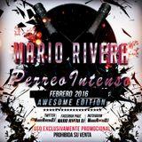 #PerreoIntenso vol.2 by Mario Rivera DJ