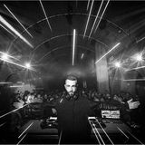 Tom Stephan RC61 Live From BRUT London