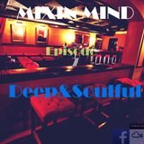 Mixin Mind Episode 7
