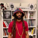 IN THE BASSMENT: Mala // 01-08-2019