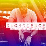 Duoscience - Diskool Bass Radio Show @ DnBnow.com