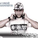 Mix Kizombas do Momento 2015 VOL2♪[DJ Dginoé]♪O InconfundíveL