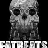 Fat Beats,,,Armageddon on the Streets!!! radio show on SyncRadio Tue18-9-12