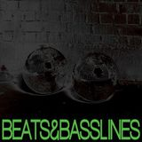Beats & Basslines