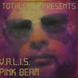 tOtALcULt - V.A.L.I.S Pink Beam