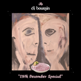 DJ Boursin's 25th December Special (2017) - Part 1