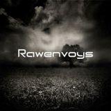 Rawenvoys @ Hardstyle Sunday Podcast (27.11.2011)