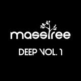 Deep Vol. 1