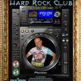 Hard Rock Klub - fase 2 - vol.1 - dj Carlos Ferreira ( 06-10-2016 )