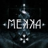 Sounds of MEKKA: Volume Two