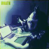 Rhath Selected Ep. 5