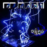 DJ Maze - Dub Hop Maze Quickie (You Win Sacha) 04-10-12