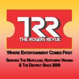 TRR Radio Episode 32 - 091617