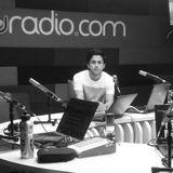 Nestor Vargas @ Blu Radio - Electro Blu