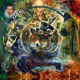 """TIME GENERATOR 10 Febbraio 2018 Presentazione del nuovo album degli OAK """"Giordano Bruno"""""""