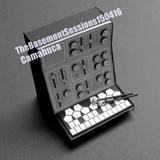 TheBasementSessions 150416 by Camabuca aka John Valavanis