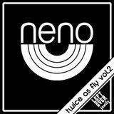 DJ Neno - Twice As Fly Vol.2