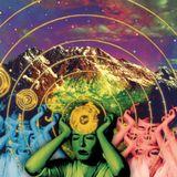 ... Sounds Of Ocean Presents: PSYTRANCE SET  -FEB 16- ...