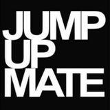 Dr Prozak - Jump Up Mix / 20-12-14