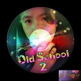 DJ Chrissy - Keep It Old School Mix Vol 2 (Section The Best Mix)
