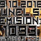 TUNEL 57 - Programa Nº: 1093. 19/10/2016.