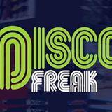 Peter Spectre - Nu Disco Freak