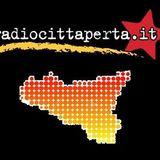 Rassegna stampa Sicilia 11-18 luglio  2016
