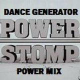 Dance Generator - HARDER-CORE Showcase Power Mix 2014