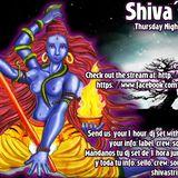 Shivas trip - 12-12-2014