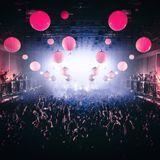 Bear Musique - Trance Music Soul (02.11.2017)