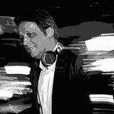 SET DJ BETINHO BRITTO SOULFUL MAIO 2013