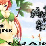 MUSIC SAVES MY SOUL DIRTYSMART MIX - CRAIG G320KITS