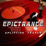 EPICTRANCE_06__(26/JAN/18)