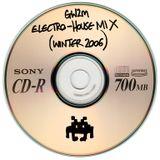 GW2m Electro-House Mix (Winter 2006)