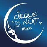 Timo Maas @ Sunset Cruise Cirque de la nuit Ibiza Boat Party 30 May 2018