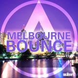 2014 November Melbourne Bounce Mix by Peter Isa