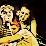 madhou5e - Dj Hulk, M-Jane, Fluke - livemix - 29.06.2012