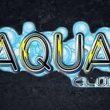 17th July 2015.... Aqua Club Ayia Napa .... RnB Warm up.... Guy Mitchell Live in The Mix