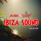 Mark Storm - Ibiza Sound