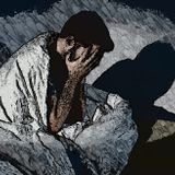 """Insomnia sam' takva"" - deep night mix by Mr.Willie B"
