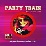 Party Train 58