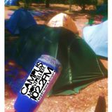 Radio Camping #5 : Montpellier 50 years ago