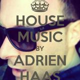 Mixx Adrien Haas  # In Music Only # 2016