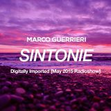 Sintonie - Digitally Imported [May 2015 Radioshow]