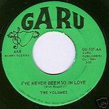 Pinches Twins, This Is Northern Soul (1)