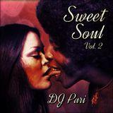 Sweet Soul Vol. 2