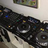 Live - DJ Skoge Nytårsmix (PowerMix)