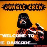 Darkside Mix
